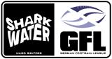 GERMAN FOOTBALL LEAGUE: SharkWater <b>GFL</b>